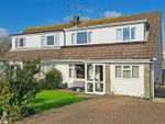 Thumbnail for sale in St. Brides View, Roch, Haverfordwest