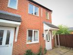 Thumbnail to rent in Prince William Close, Whitchurch