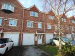 Thumbnail for sale in Castle Lodge Way, Rothwell, Leeds