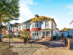 Thumbnail for sale in Berriedale Avenue, Hove