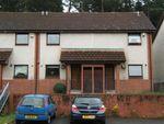 Thumbnail to rent in Dormanside Road, Pollok, Glasgow