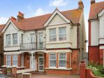Thumbnail for sale in Wyndham Avenue, Cliftonville, Margate