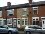 Thumbnail to rent in Mill Hill Lane, Burton-On-Trent