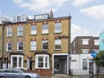 Thumbnail to rent in Falkland Road, London