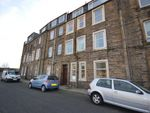 Thumbnail for sale in 4/5, Laidlaw Terrace Hawick