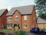 Thumbnail for sale in Matlock Road, Wessington