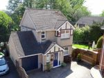 Thumbnail for sale in Olivier Road, Maidenbower, Crawley