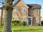Thumbnail to rent in Smallfield, Surrey