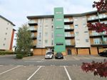 Thumbnail for sale in Parkhouse Court, Hatfield