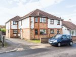 Thumbnail for sale in Nelson Road, Leigh-On-Sea
