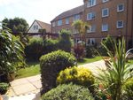 Thumbnail to rent in 34 Sea Road, Bournemouth, Dorset