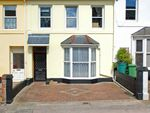 Thumbnail for sale in Conway Road, Paignton