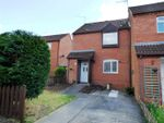 Thumbnail for sale in Haresfield Close, Batchley, Redditch