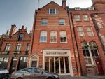 Thumbnail to rent in South Audley Street, Mayfair, London