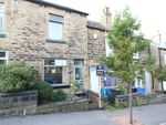 Thumbnail for sale in Bowness Road, Sheffield