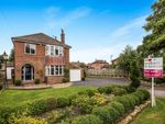 Thumbnail for sale in Hookstone Chase, Harrogate
