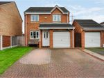 Thumbnail for sale in Fitzgerald Close, Castleford