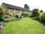 Image 1 of 12 for 10 Pretwood Close