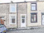 Property history Paradise Street, Barrowford, Lancashire BB9