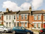 Thumbnail for sale in Kingswood Road, Clapham Park