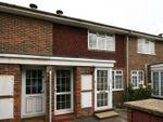 Thumbnail to rent in Stevens Close, Epsom