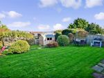 Thumbnail for sale in Millcroft, Brighton, East Sussex