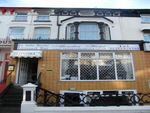 Thumbnail for sale in Hornby Road, Blackpool