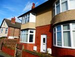 Thumbnail to rent in Burlington Road, New Brighton, Wallasey