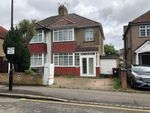 Thumbnail for sale in Inwood Road, Hounslow, Greater London