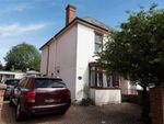 Thumbnail for sale in Cromwell Road, Basingstoke, Hampshire