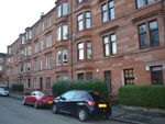 Thumbnail for sale in Arundel Drive, Glasgow