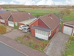 Thumbnail for sale in Crockwells Road, Exminster, Exeter