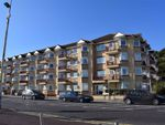 Thumbnail for sale in Waverley Court, St. Leonards-On-Sea, East Sussex