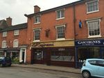 Thumbnail to rent in Hereford House, 104 High Street, Coleshill