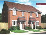Thumbnail for sale in Waingroves Road, Waingroves, Ripley