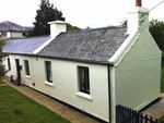 Thumbnail for sale in Dhoor Cottages, Ramsey, Isle Of Man