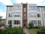 Thumbnail to rent in Spring Vale South, Dartford, Kent