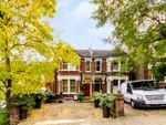 Thumbnail for sale in Glenluce Road, Blackheath