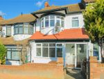 Thumbnail for sale in Grosvenor Avenue, Chatham, Kent