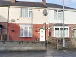 Thumbnail for sale in Grice Road, Hartshill, Stoke-On-Trent