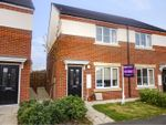 Thumbnail to rent in Lapwing Drive, Darlington