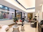 Thumbnail for sale in Chiltern Street, Marylebone