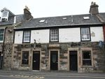 Thumbnail for sale in 18 Gallowgate, Flat 3, Isle Of Bute