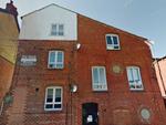 Thumbnail to rent in Devon Road, Leeds