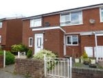 Thumbnail for sale in Whinnie House Road, Carlisle, Cumbria