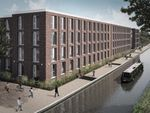 Thumbnail to rent in The Union, Althorpe Street, Leamington Spa
