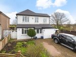 Thumbnail for sale in The Drive, Erith