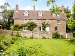 Thumbnail to rent in Lower Corfton, Craven Arms, Shropshire