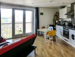 Thumbnail to rent in Castle Quay, Castle Lane, Bedford