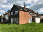 Thumbnail for sale in Bartlett Road, Dawley, Telford